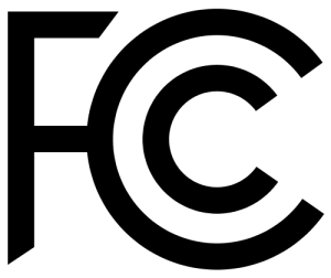FCC Closed Caption Font Requirements